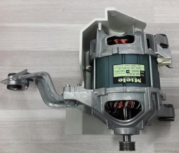 Miele W5873WPS Motor Mxt30-66/2, 6644600